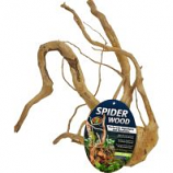 Zoo Med Laboratories - Spider Wood - Extra Large 20-
