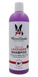 Warren London - Lavender Shampoo - 17 ounce