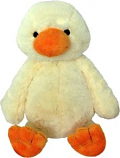 Petlou - Promo Duck - 15 Inch