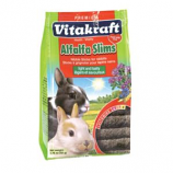 Vitakraft Pet Products - Alfalfa Slims - Rabbit - 1.76  oz