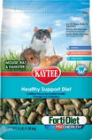 Kaytee Products - Forti-Diet Pro Health Mouse and Rat - 3 Lb