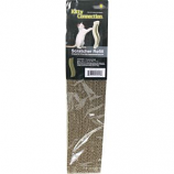 Innovation Pet - Kitty Connection  Corrugate Replacement Scratcher - Brown