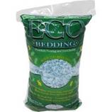 Fibercore - Eco-Bedding - Blue - 100 G