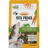 Sunseed Company - Vita Prima Rat, Mouse & Gerbil Formula -  2 Lb