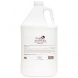 Epi-pet - Cedar/Mint Epi-Pet Skin Enrichment Spray  - Gallon