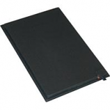 Farm Innovators - Heated Chicken Mat - 13 Inch x 19 Inch