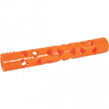 Canine Hardware - Chuckit! Breathe Right Stick - Orange - Large