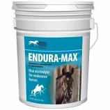 Kentucky Performance - Endura-Max - 40 Lb