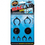 Zoo Med - Magclip Magnet Suction Cups