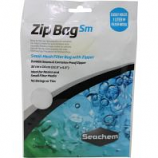 Seachem Laboratories - Zip Bag Small Mesh - Small