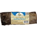 Fieldcrest Farms - Fieldcrest Farms Beef Rib Bone - Small