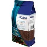 Aqueon Products - Supplies  - Shrimp Clay Substrate - 5 lb