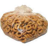 Three Dog Bakery - Beg-Als Bulk Box - Peanut Butter - 20 Lb