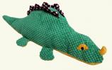 Petlou - Cute Friend Dinosaur - 14 Inch