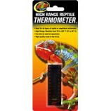 Zoo Med - High Range Reptile Thermometer