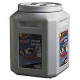 Gamma Plastics - Vittle Vault Outback Container -  50 Lb+
