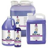 Top Performance - Bright Magic Shampoo - 2.5 Gallon