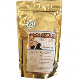DBC Agricultural Products - Canine Coat & Skin Formula - 1 Lb