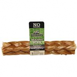 Redbarn Pet Products  - Braided Stick Dog Treat -  Small