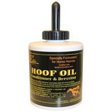 Elite Pharmaceuticals - Hoof Oil - 32 Ounce