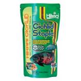 Hikari Sales Usa - Cichlid Staple - Medium - 8.8 Ounce