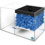 Eshopps - Wet Dry Filter Single - 100-125 Gallon
