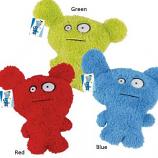 Griggles - Furzies - Green