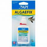 Mars Fishcare North America - Algaefix - 1.25 oz