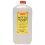 Naylor H W - Hoof N Heel - 1 Gallon