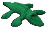 Petlou - Bite Me -Alligator - 14 Inch