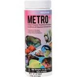 Hikari Sales Usa - Health Aid Metro + - Medium-3.4 Ounce
