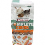 Goldenfeast - Crock Carrot - 3.8 Ounce