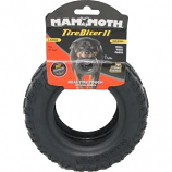 Mammoth Pet Products - Tirebiter II - Black - Large