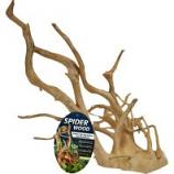 Zoo Med Laboratories - Spider Wood - Medium/12-16 In