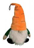 Petlou - Gnome Carrot - 13 Inch