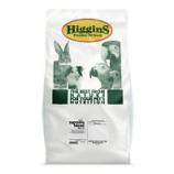 Higgins Premium Pet Foods - Supreme Bird Food For Parrot - 40 Lb