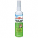 Super Pet - Smell Good Critter Spray - 6 oz
