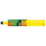 Finish Line - Stretch Run Healthy Energy Syringe - 60 Ml