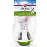 Super Pet - Kaytee Play - N - Hay Toy