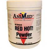 Animed - Red Hot! -  16Oz
