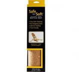 Caribsea - Safe N Soft Reptile Mats - 20 Gal/12X30