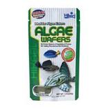 Hikari Sales Usa - Algae Wafers - 1.41 Ounce