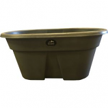 High Country Plastics - Premium Stock Tank - 100 Gallon