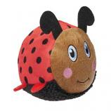 Griggles - Bugettes Ladybug