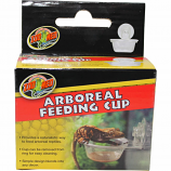 Zoo Med - Arboreal Feeding Cup