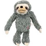 Ethical Dog -Fun Sloth Plush - Assorted - 13 Inch