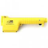Miller Mfg - Magrath Power Pak W/Batteries - Yellow
