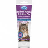 Pet Ag - Hairball Natural Gel For Cats - Chicken - 3.5 oz