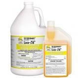 Top Performance - 256 Disinfectant Lemon Gallon
