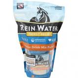 Redmond Minerals - Rein Water Single Serve Travel Pack - 20 Pack/2 oz